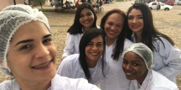 2018-05-12 – Ação social Praça da Matriz (17)