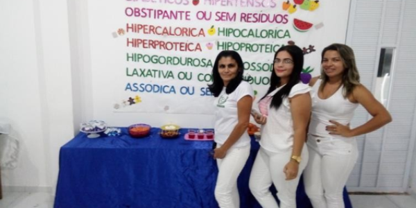 2018-03-26 – Dia nacional da saúde (14)